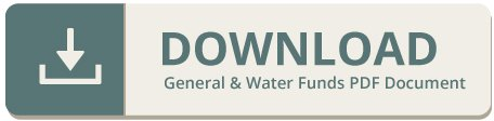 Download General and Water/Sewer Funds PDF