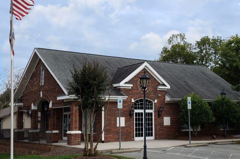 Town Hall Meetings